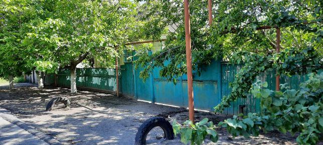 Продам дом по ул. Лиманная