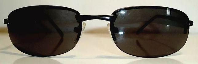 Óculos de Sol - Mod. 7015