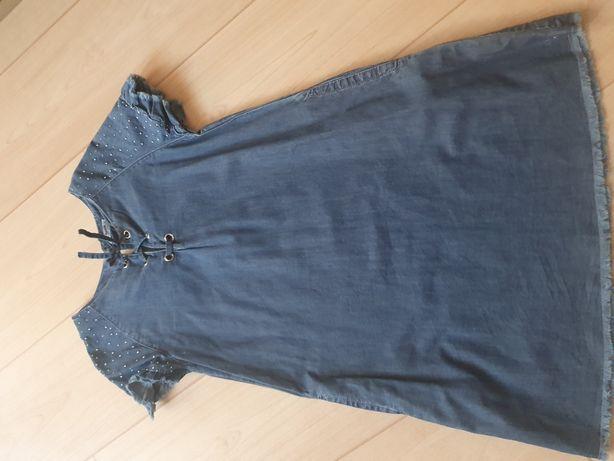 Sukienka /Tunika MAYORAL 152cm