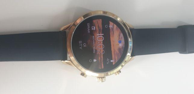 Smartwatch Michael Kors mkt5053