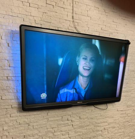 Плазмовий телевізор Shilips