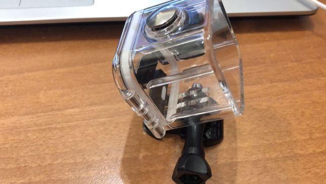 Подводный бокс для GoPro HERO Session 5/6