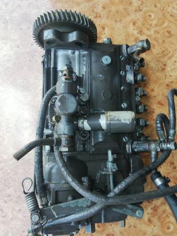 Pompa BOSCH Massey Ferguson Steyer Sisu 612ds 620ds 634 Valmet Valtra