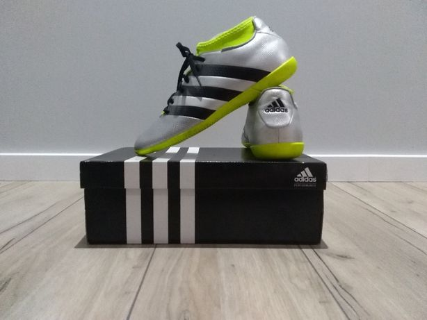 Buty adidas Ace 16.3 PRIMEMESH IN