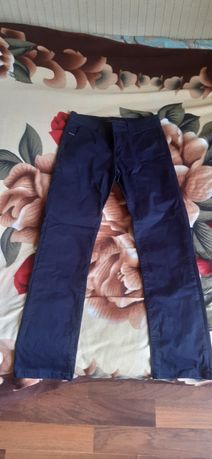 Мужские брюки, размер М