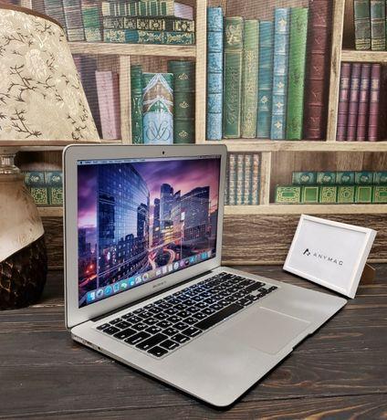 "ДЁШЕВО! Ноутбук MacBook Air 13"" (MF068) 2014 i7/8/256 / ГАРАНТИЯ!"