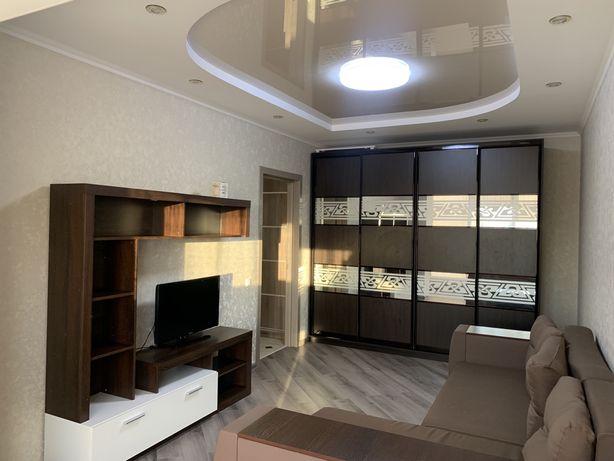 Оренда 2 кімн.квартири в ЖК «На Щасливому»