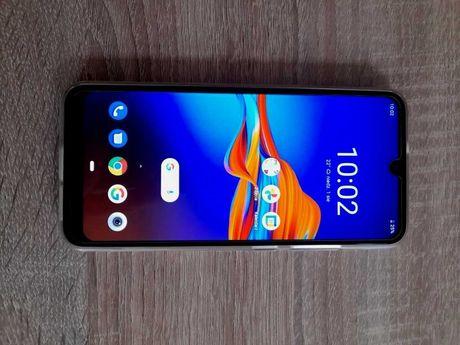 SMARTFON Motorola moto e6 plus na gwarancji telefon jak NOWY 6,1 cala!