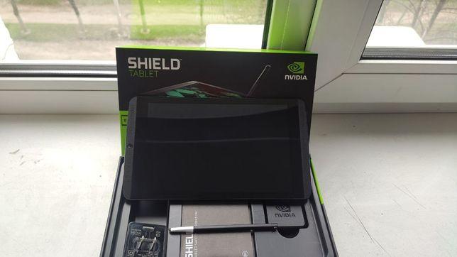 Игровой планшет NVIDIA Shield Tablet 16Gb