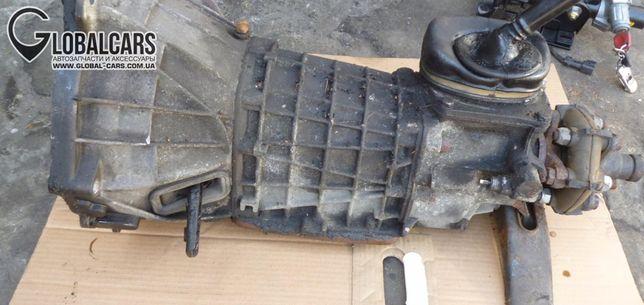 Продам коробку передач под ремонт на ВАЗ 01-07, фиат полонез