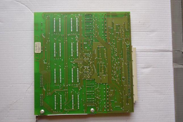 Moduł karta ISDN Slican - 8BRA (2B+D)