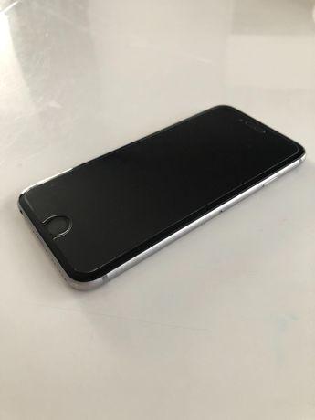 iPhone 6s bardzo ladny