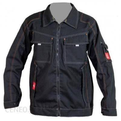 Komplet nowej odzieży ochronnej roboczej firmy URGENT 177/100-106/88