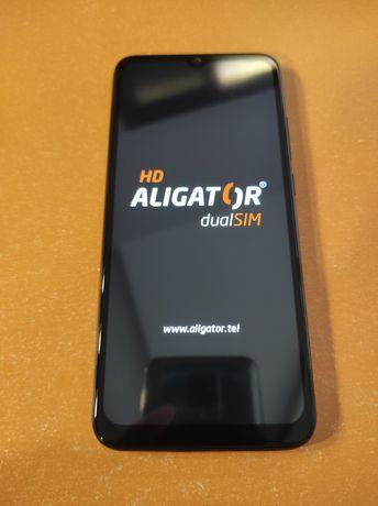 Aligator s6500 duo