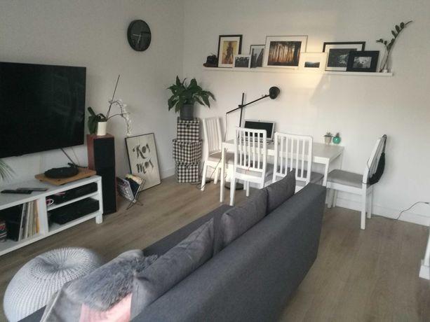 Przytulne mieszkanie do wynajęcia 2 pokoje +garaż 2360 zł z rachunkami