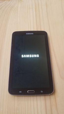 Продам Samsung T210