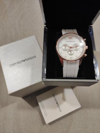 Zegarek Emporio Armani / prezent święta!
