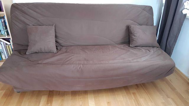 Wersalka/sofa/kanapa