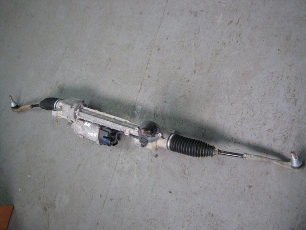 Рулевая рейка управление тяга наконечник Мерседес 212 166 222 205 GLC