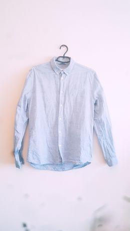 Koszula męska m/l