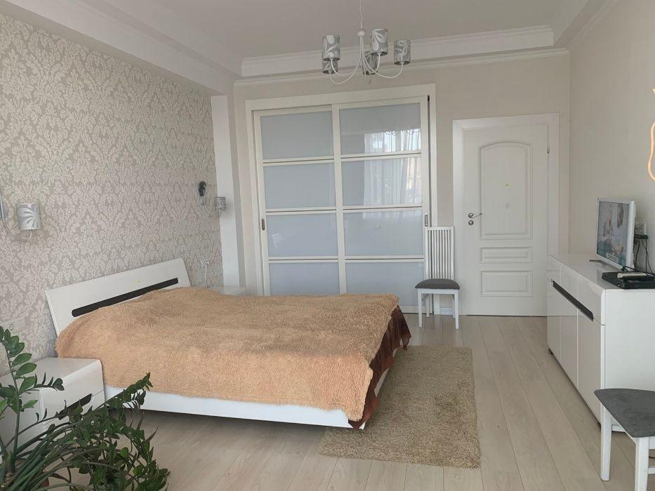 продам красивую 2-х комнатную квартиру в ЖК Аркадия Хиллс Одесса - изображение 1
