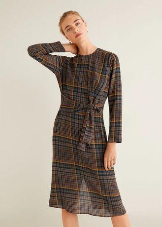 Стильне, красиве плаття