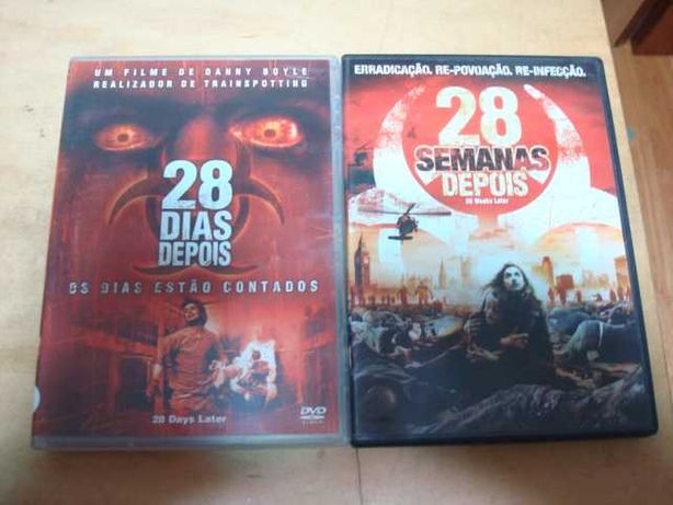 lote 11 filmes terror originais,o exorcista,house 3 ,saw 5 etc
