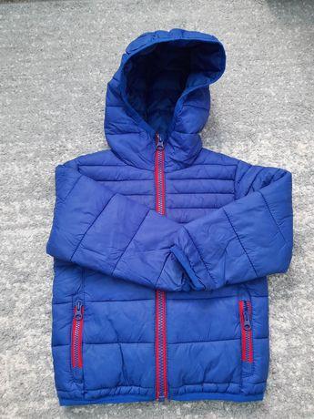 Куртка деми,2-3 года