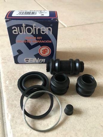 Ремкомплект тормозного суппорта AUTOFREN D4504, Испания