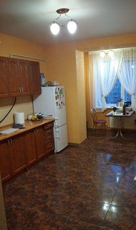 Продам 1 кімнатну квартиру вул.Іващенка район срібні лелеки