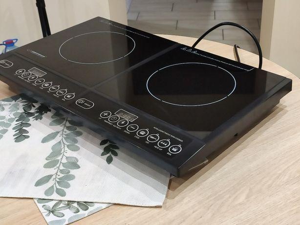 индуктивная плита ESPERANZA EKH008