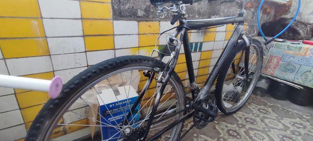 Хороши велосипед