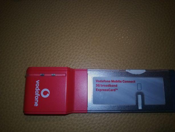 Modem gsm 3G PCI Express