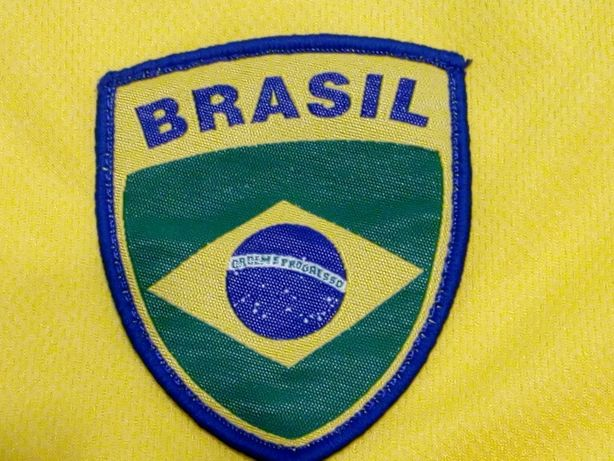 для сада , Powerzone -Brasil , M - р. - 48
