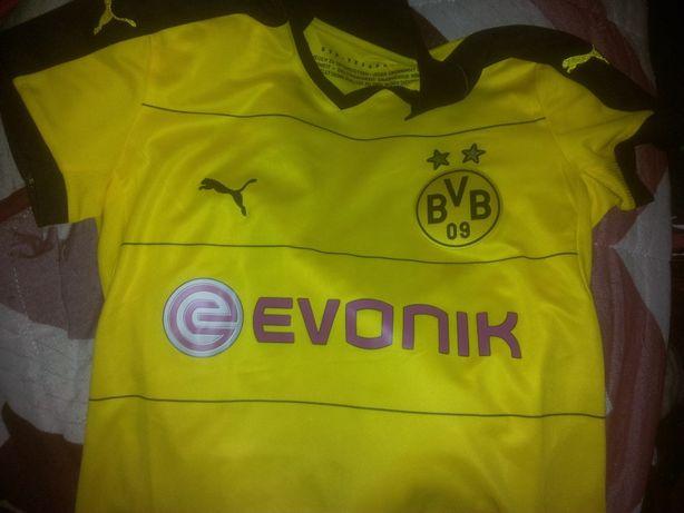 T.shirt Dortmund