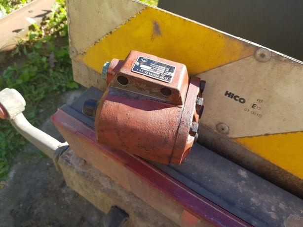 Pompa hydrauliczna Ursus