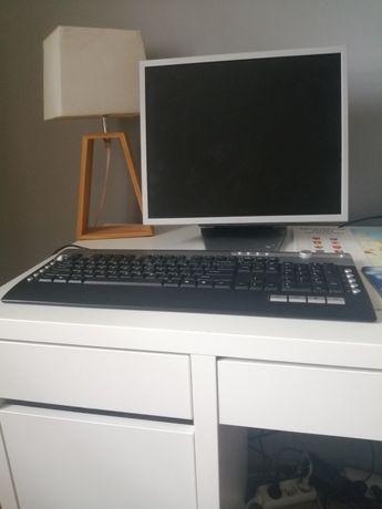 Sprzedam Komputer stacjonarny Vobis
