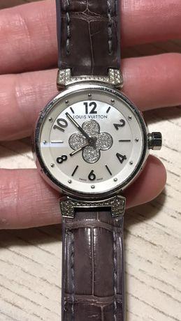 Продам часы Louis Vuitton