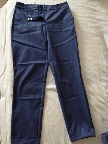ORSAY spodnie damskie rozmiar 36