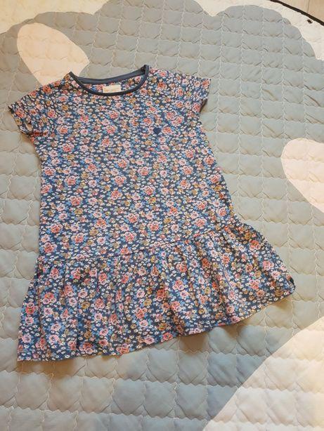 Sprzedam 2 sukienki 110