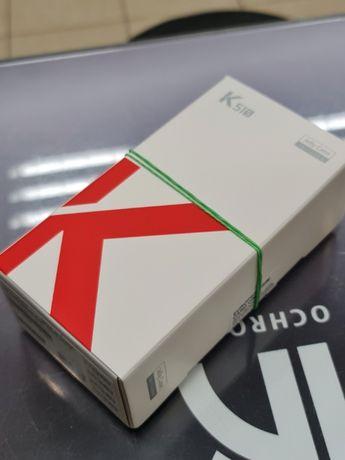 LG K51S 3GB Dual SIM/ Titan Titan/ GW24/ sklep Gdynia