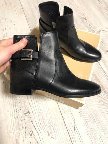 Michael Kors ботинки