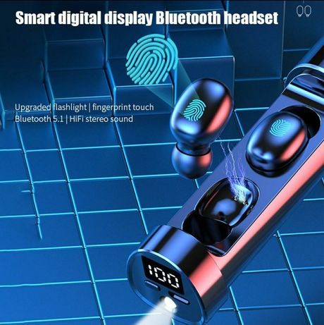 Phones bluetooth