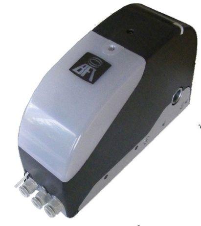 Automat BFT ARGO