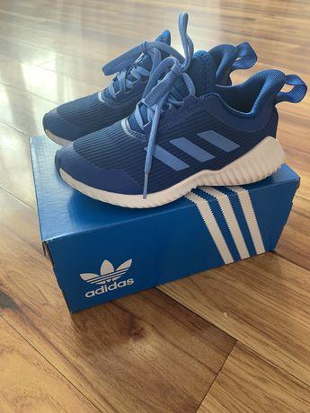 Adidasy adidas rozmiar 30