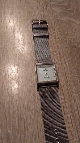 Zegarek damski Pacific