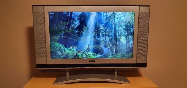 Telewizor LCD METZ 32 cale