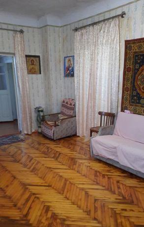 12 сот, Дом 100 кв, удобства, асфальт дорога, 45000$