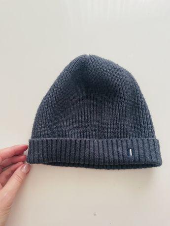 Продам шапку mayoral ( мальчик ) 54 размер