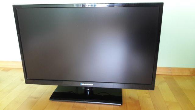 Telewizor LED Blaupunkt 32 cale